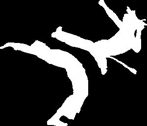 Capoeira Aachen e.V.
